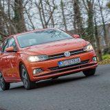 autonet.hr_Volkswagen_Polo_1.0_TSI_Comfortline_2018-03-01_008