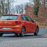autonet.hr_Volkswagen_Polo_1.0_TSI_Comfortline_2018-03-01_009