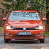 autonet.hr_Volkswagen_Polo_1.0_TSI_Comfortline_2018-03-01_011