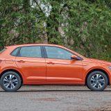 autonet.hr_Volkswagen_Polo_1.0_TSI_Comfortline_2018-03-01_012