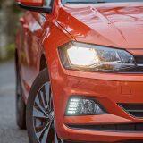 autonet.hr_Volkswagen_Polo_1.0_TSI_Comfortline_2018-03-01_014