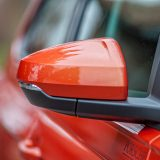 autonet.hr_Volkswagen_Polo_1.0_TSI_Comfortline_2018-03-01_016