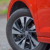 autonet.hr_Volkswagen_Polo_1.0_TSI_Comfortline_2018-03-01_017
