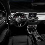 autonet_Mercedes-Benz_X_350d_4Matic_2018-03-01_005