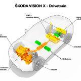 autonet_Škoda_Vision_X_2018-03-01_002