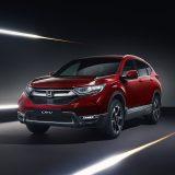 autonet_Honda_CR-V_2018-03-02_001