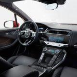 autonet_Jaguar_I-Pace_2018-03-02_030