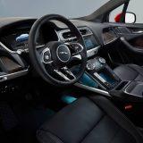 autonet_Jaguar_I-Pace_2018-03-02_031