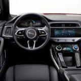 autonet_Jaguar_I-Pace_2018-03-02_032
