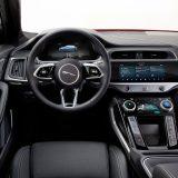 autonet_Jaguar_I-Pace_2018-03-02_033