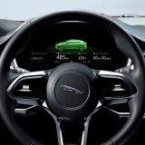 autonet_Jaguar_I-Pace_2018-03-02_038