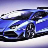 autonet_Lamborghini_Aventador_SVJ_2018-03-05_001