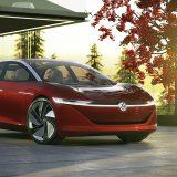 autonet_Volkswagen_I.D._Vizzion_2018-03-06_001