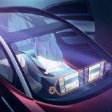 autonet_Volkswagen_I.D._Vizzion_2018-03-06_019