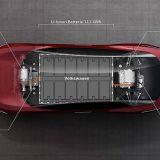 autonet_Volkswagen_I.D._Vizzion_2018-03-06_021