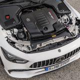autonet_Mercedes-AMG_GT_4-Door_Coupe_2018-03-07_011