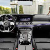 autonet_Mercedes-AMG_GT_4-Door_Coupe_2018-03-07_012