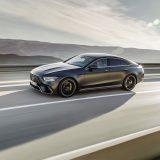 autonet_Mercedes-AMG_GT_4-Door_Coupe_2018-03-07_023