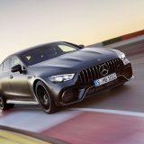 autonet_Mercedes-AMG_GT_4-Door_Coupe_2018-03-07_027