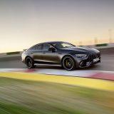 autonet_Mercedes-AMG_GT_4-Door_Coupe_2018-03-07_028