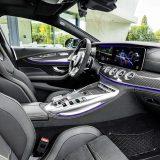 autonet_Mercedes-AMG_GT_4-Door_Coupe_2018-03-07_031