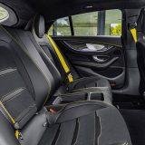 autonet_Mercedes-AMG_GT_4-Door_Coupe_2018-03-07_033