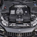 autonet_Mercedes-AMG_GT_4-Door_Coupe_2018-03-07_043