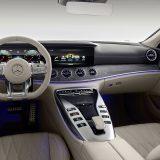 autonet_Mercedes-AMG_GT_4-Door_Coupe_2018-03-07_051