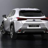 autonet_Lexus_UX_2018-03-07_002