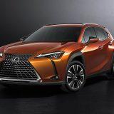 autonet_Lexus_UX_2018-03-07_008