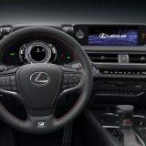 autonet_Lexus_UX_2018-03-07_012