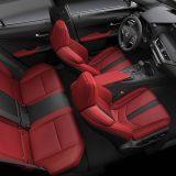autonet_Lexus_UX_2018-03-07_015
