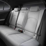 autonet_Lexus_UX_2018-03-07_018