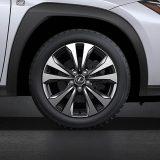 autonet_Lexus_UX_2018-03-07_022