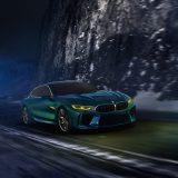 autonet_BMW_M8_Gran_Coupe_2018-03-07_002