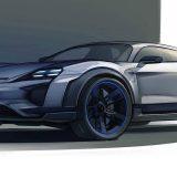 autonet_Porsche_Mission_E_Cross_Turismo_2018-03-07_008