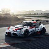 autonet_Toyota_GR_Supra_Racing_2018-03-08_006