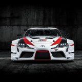 autonet_Toyota_GR_Supra_Racing_2018-03-08_007
