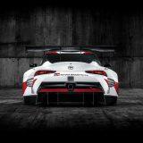 autonet_Toyota_GR_Supra_Racing_2018-03-08_008