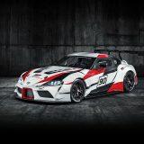 autonet_Toyota_GR_Supra_Racing_2018-03-08_011