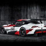 autonet_Toyota_GR_Supra_Racing_2018-03-08_012