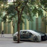autonet_Renault_EZ-GO_2018-03-08_004