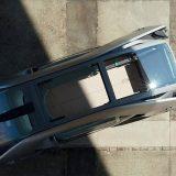 autonet_Renault_EZ-GO_2018-03-08_010