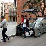 autonet_Renault_EZ-GO_2018-03-08_011