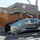 autonet_Renault_EZ-GO_2018-03-08_013