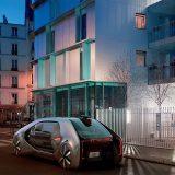 autonet_Renault_EZ-GO_2018-03-08_014