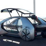 autonet_Renault_EZ-GO_2018-03-08_017
