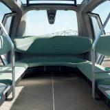 autonet_Renault_EZ-GO_2018-03-08_021