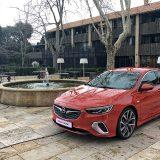 autonet.hr_Opel_Insignia_GSi_prezentacija_2018-03-09_004