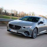 autonet.hr_Opel_Insignia_GSi_prezentacija_2018-03-09_005
